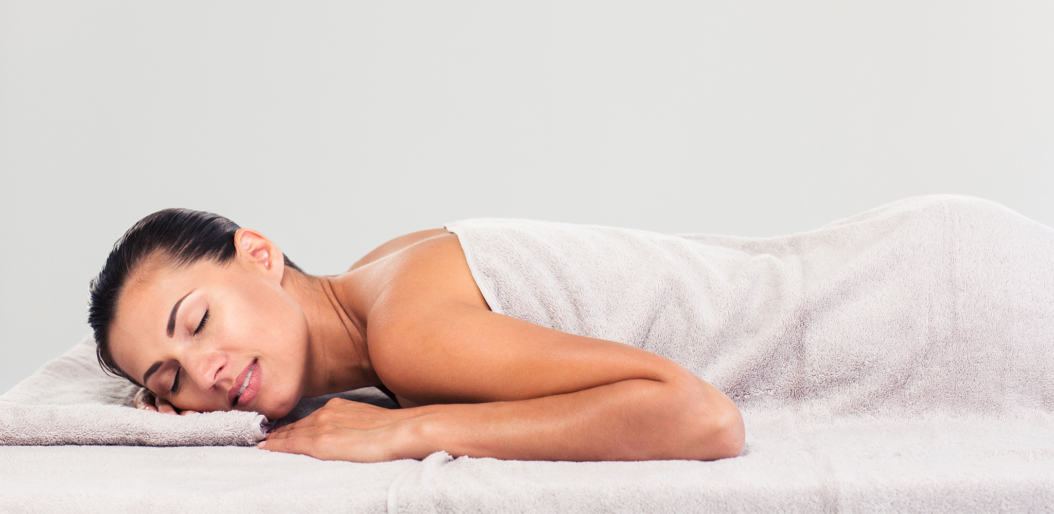 spa treatment package in Reading